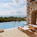 https://golftravelpeople.com/wp-content/uploads/2019/04/Westin-Resort-Costa-Navarino-Premium-Infinity-Suite-Pool-150x150.jpg