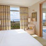 https://golftravelpeople.com/wp-content/uploads/2019/04/Westin-Resort-Costa-Navarino-Premium-Suite-Bedroom-150x150.jpg