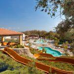 https://golftravelpeople.com/wp-content/uploads/2019/04/Westin-Resort-Costa-Navarino-The-Aquapark-150x150.jpg