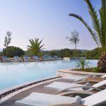 https://golftravelpeople.com/wp-content/uploads/2019/04/Westin-Resort-Costa-Navarino-The-Lagoon-Pool-150x150.jpg