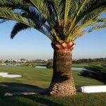 https://golftravelpeople.com/wp-content/uploads/2019/04/Zaudin-Golf-Club-1-150x150.jpg
