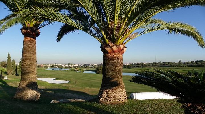 https://golftravelpeople.com/wp-content/uploads/2019/04/Zaudin-Golf-Club-1.jpg