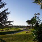 https://golftravelpeople.com/wp-content/uploads/2019/04/Zaudin-Golf-Club-3-150x150.jpg