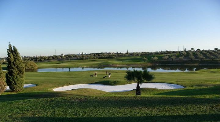 https://golftravelpeople.com/wp-content/uploads/2019/04/Zaudin-Golf-Club-4.jpg