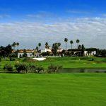 https://golftravelpeople.com/wp-content/uploads/2019/04/Zaudin-Golf-Club-6-150x150.jpg