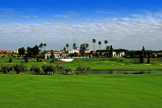 https://golftravelpeople.com/wp-content/uploads/2019/04/Zaudin-Golf-Club-6.jpg