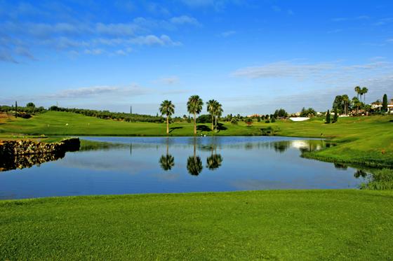https://golftravelpeople.com/wp-content/uploads/2019/04/Zaudin-Golf-Club-7.jpg