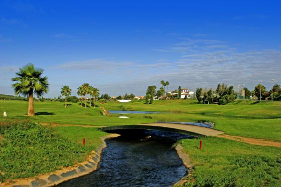 https://golftravelpeople.com/wp-content/uploads/2019/04/Zaudin-Golf-Club-8.jpg