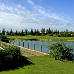 https://golftravelpeople.com/wp-content/uploads/2019/04/Zaudin-Golf-Club-9-150x150.jpg