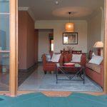 https://golftravelpeople.com/wp-content/uploads/2019/04/isla-canela-golf-beach-apartments-136-150x150.jpg