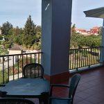 https://golftravelpeople.com/wp-content/uploads/2019/04/isla-canela-golf-beach-apartments-152-150x150.jpg