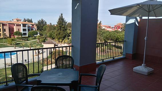 https://golftravelpeople.com/wp-content/uploads/2019/04/isla-canela-golf-beach-apartments-152.jpg