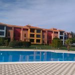 https://golftravelpeople.com/wp-content/uploads/2019/04/isla-canela-golf-beach-apartments-158-150x150.jpg