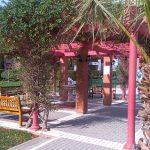 https://golftravelpeople.com/wp-content/uploads/2019/04/isla-canela-golf-beach-apartments-159-150x150.jpg