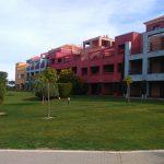 https://golftravelpeople.com/wp-content/uploads/2019/04/isla-canela-golf-beach-apartments-160-150x150.jpg