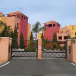 https://golftravelpeople.com/wp-content/uploads/2019/04/isla-canela-golf-beach-apartments-162-150x150.jpg