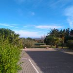 https://golftravelpeople.com/wp-content/uploads/2019/04/isla-canela-golf-beach-apartments-164-150x150.jpg