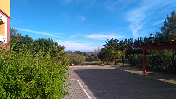 https://golftravelpeople.com/wp-content/uploads/2019/04/isla-canela-golf-beach-apartments-164.jpg