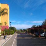 https://golftravelpeople.com/wp-content/uploads/2019/04/isla-canela-golf-beach-apartments-165-150x150.jpg