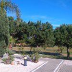 https://golftravelpeople.com/wp-content/uploads/2019/04/isla-canela-golf-beach-apartments-166-150x150.jpg