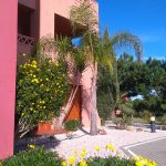 https://golftravelpeople.com/wp-content/uploads/2019/04/isla-canela-golf-beach-apartments-168-150x150.jpg
