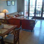 https://golftravelpeople.com/wp-content/uploads/2019/04/isla-canela-golf-beach-apartments-171-150x150.jpg