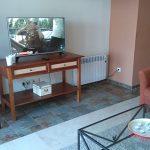 https://golftravelpeople.com/wp-content/uploads/2019/04/isla-canela-golf-beach-apartments-173-150x150.jpg