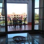 https://golftravelpeople.com/wp-content/uploads/2019/04/isla-canela-golf-beach-apartments-175-150x150.jpg