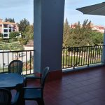 https://golftravelpeople.com/wp-content/uploads/2019/04/isla-canela-golf-beach-apartments-177-150x150.jpg