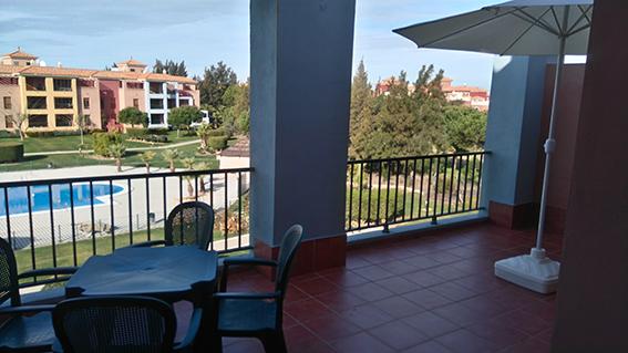 https://golftravelpeople.com/wp-content/uploads/2019/04/isla-canela-golf-beach-apartments-177.jpg
