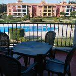 https://golftravelpeople.com/wp-content/uploads/2019/04/isla-canela-golf-beach-apartments-178-150x150.jpg