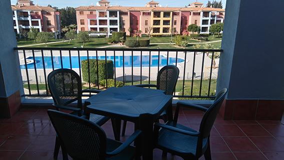 https://golftravelpeople.com/wp-content/uploads/2019/04/isla-canela-golf-beach-apartments-178.jpg