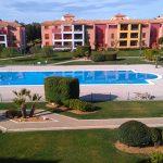 https://golftravelpeople.com/wp-content/uploads/2019/04/isla-canela-golf-beach-apartments-179-150x150.jpg