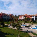 https://golftravelpeople.com/wp-content/uploads/2019/04/isla-canela-golf-beach-apartments-180-150x150.jpg