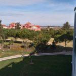 https://golftravelpeople.com/wp-content/uploads/2019/04/isla-canela-golf-beach-apartments-181-150x150.jpg