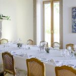 https://golftravelpeople.com/wp-content/uploads/2019/05/Albatroz-Hotel-Cascais-1-150x150.jpg