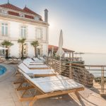 https://golftravelpeople.com/wp-content/uploads/2019/05/Albatroz-Hotel-Cascais-11-150x150.jpg