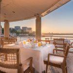 https://golftravelpeople.com/wp-content/uploads/2019/05/Albatroz-Hotel-Cascais-22-150x150.jpg