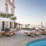 https://golftravelpeople.com/wp-content/uploads/2019/05/Albatroz-Hotel-Cascais-23-150x150.jpg