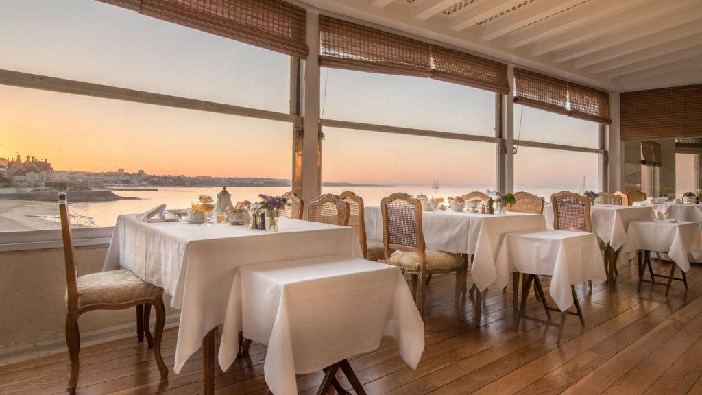 https://golftravelpeople.com/wp-content/uploads/2019/05/Albatroz-Hotel-Cascais-24-1024x576.jpg