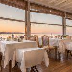 https://golftravelpeople.com/wp-content/uploads/2019/05/Albatroz-Hotel-Cascais-24-150x150.jpg