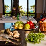 https://golftravelpeople.com/wp-content/uploads/2019/05/Albatroz-Hotel-Cascais-26-150x150.jpg