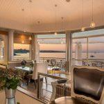 https://golftravelpeople.com/wp-content/uploads/2019/05/Albatroz-Hotel-Cascais-3-150x150.jpg