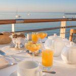 https://golftravelpeople.com/wp-content/uploads/2019/05/Albatroz-Hotel-Cascais-6-150x150.jpg