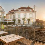 https://golftravelpeople.com/wp-content/uploads/2019/05/Albatroz-Hotel-Cascais-7-150x150.jpg
