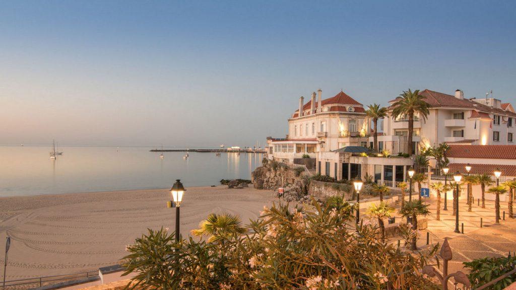 https://golftravelpeople.com/wp-content/uploads/2019/05/Albatroz-Hotel-Cascais-8-1024x576.jpg