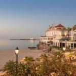 https://golftravelpeople.com/wp-content/uploads/2019/05/Albatroz-Hotel-Cascais-8-150x150.jpg