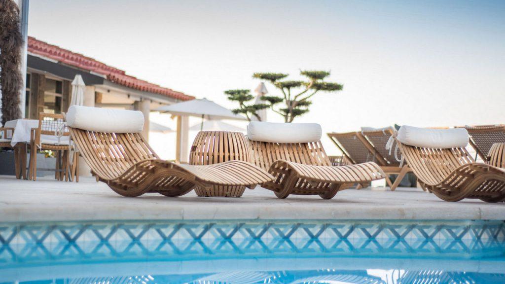 https://golftravelpeople.com/wp-content/uploads/2019/05/Albatroz-Hotel-Cascais-9-1024x576.jpg
