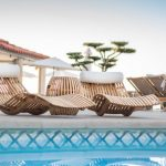 https://golftravelpeople.com/wp-content/uploads/2019/05/Albatroz-Hotel-Cascais-9-150x150.jpg