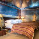 https://golftravelpeople.com/wp-content/uploads/2019/05/Albatroz-Hotel-Cascais-Bedrooms-3-150x150.jpg